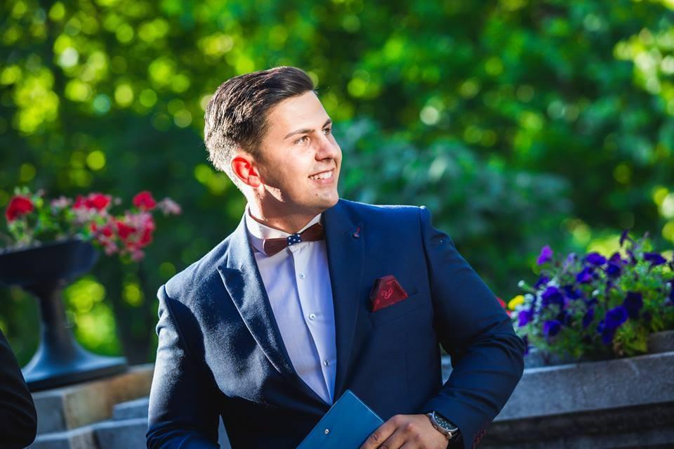 esküvői ceremóniamester,  | Ceremóniamesteri mottóm