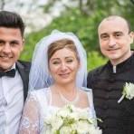 esküvői ceremóniamester,