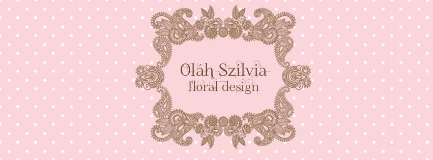 esküvői ceremóniamester,  | Floral Design - dekoráció