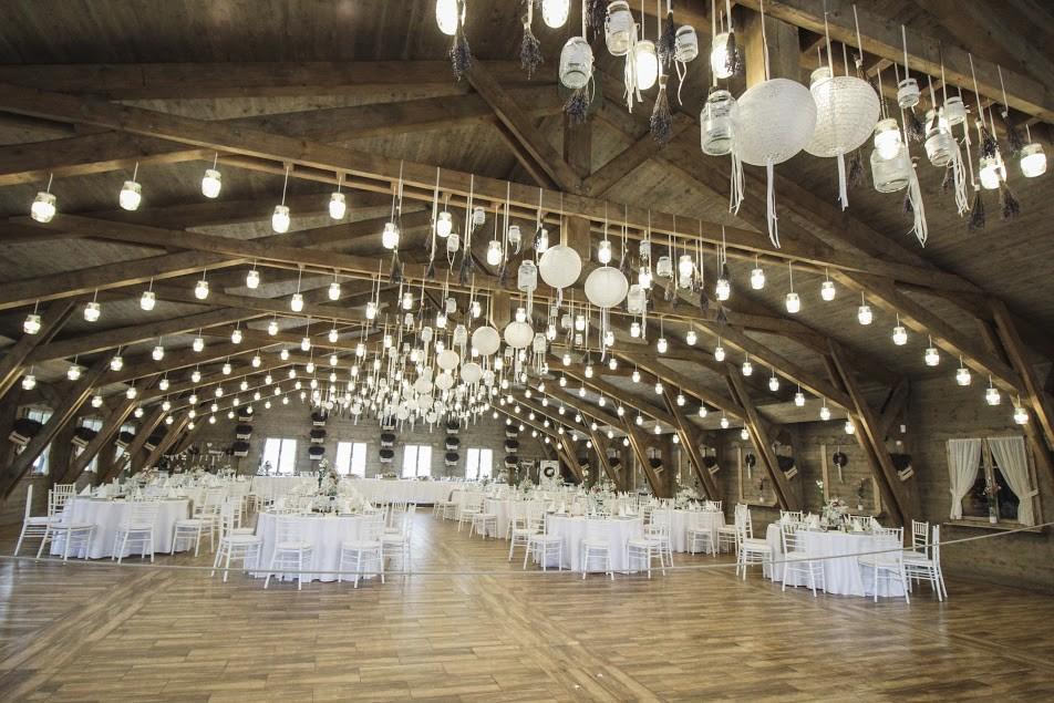 esküvői ceremóniamester,  | Levendulás - esküvő és rendezvény helyszín