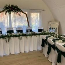 esküvői ceremóniamester,  | Nóri és Norbi esküvője a Sipito Pihenőparkban