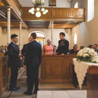 esküvői ceremóniamester,  | Ceremóniamesterségem képekben